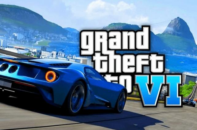 Шрайер говорит, что GTA VIвыйдет нескоро. Другой инсайдер сним несогласен