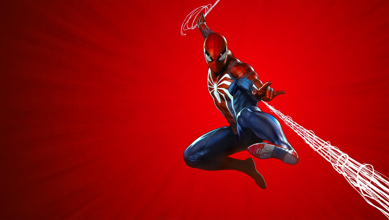 Подписчикам PSPlus дадут Marvel's Spider-Man? Вероятно, это нетак