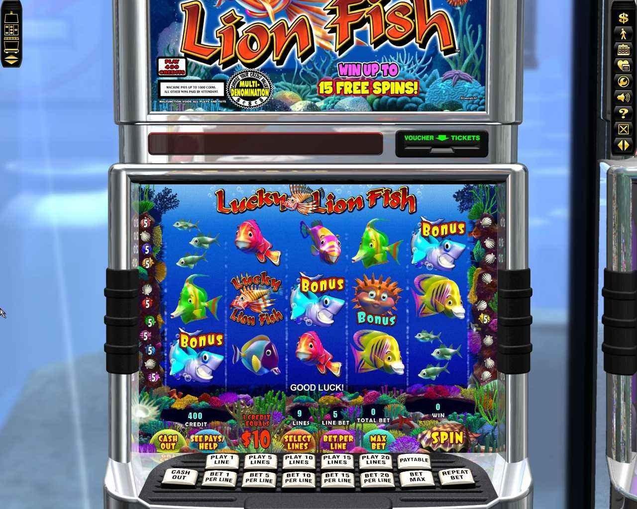 texas tea slot machine games