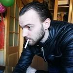 Виталий Максимов..eipk