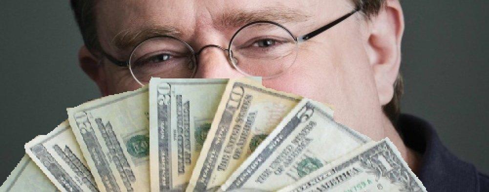Steam currency скачать программу.