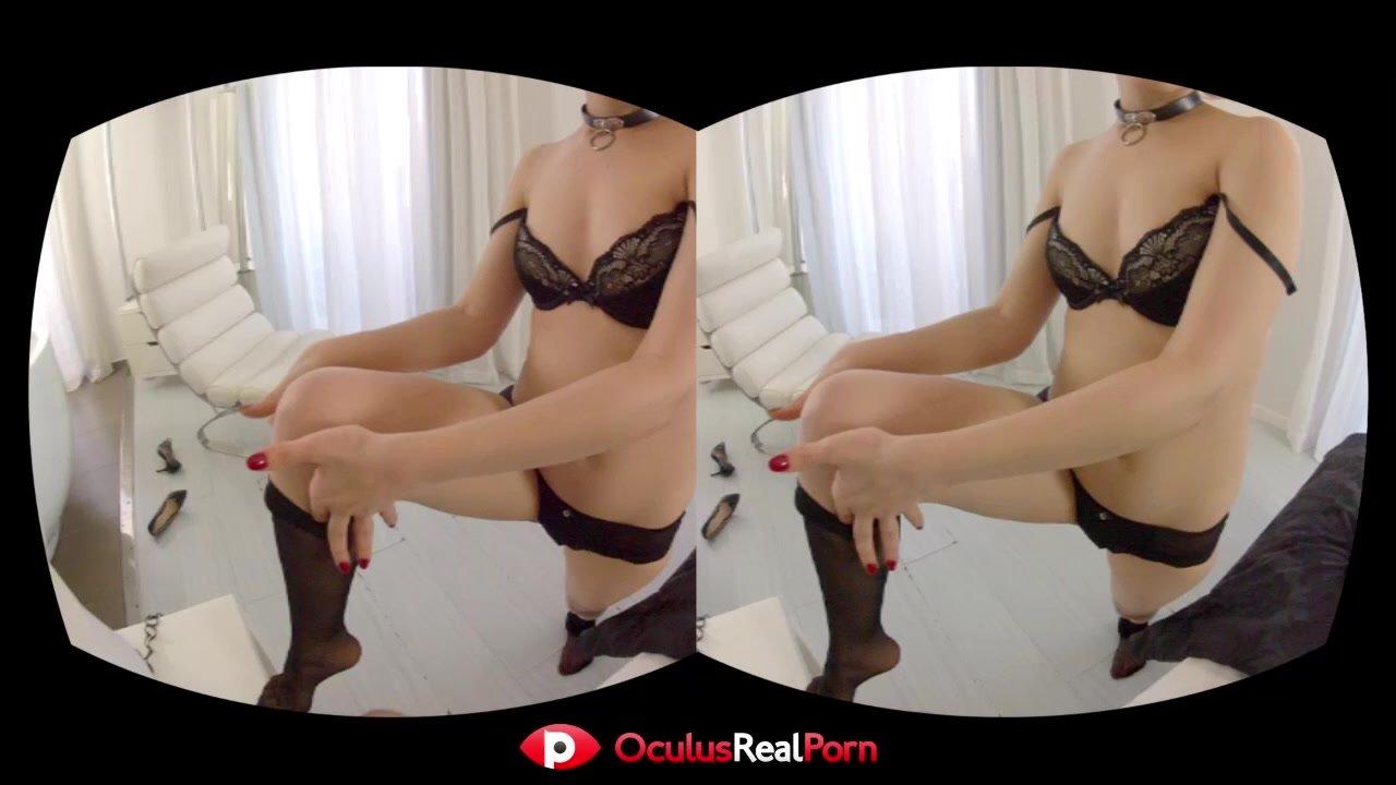 Виртуальное стрампоны порно
