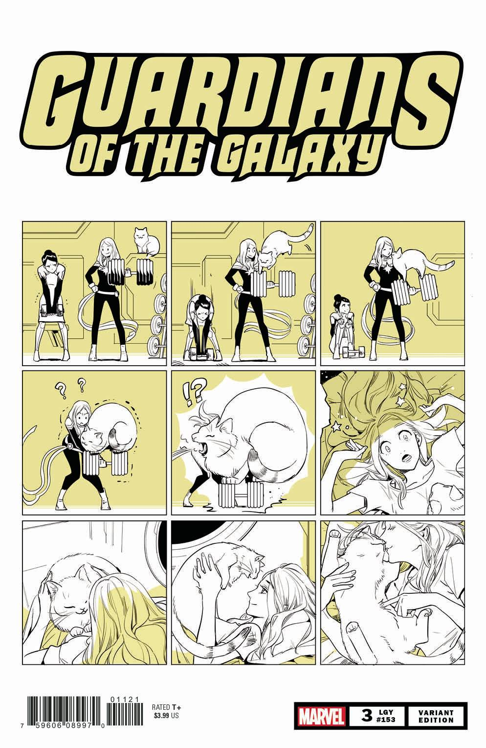 Ые Коты » Смотреть комиксы бесплатно онлайн