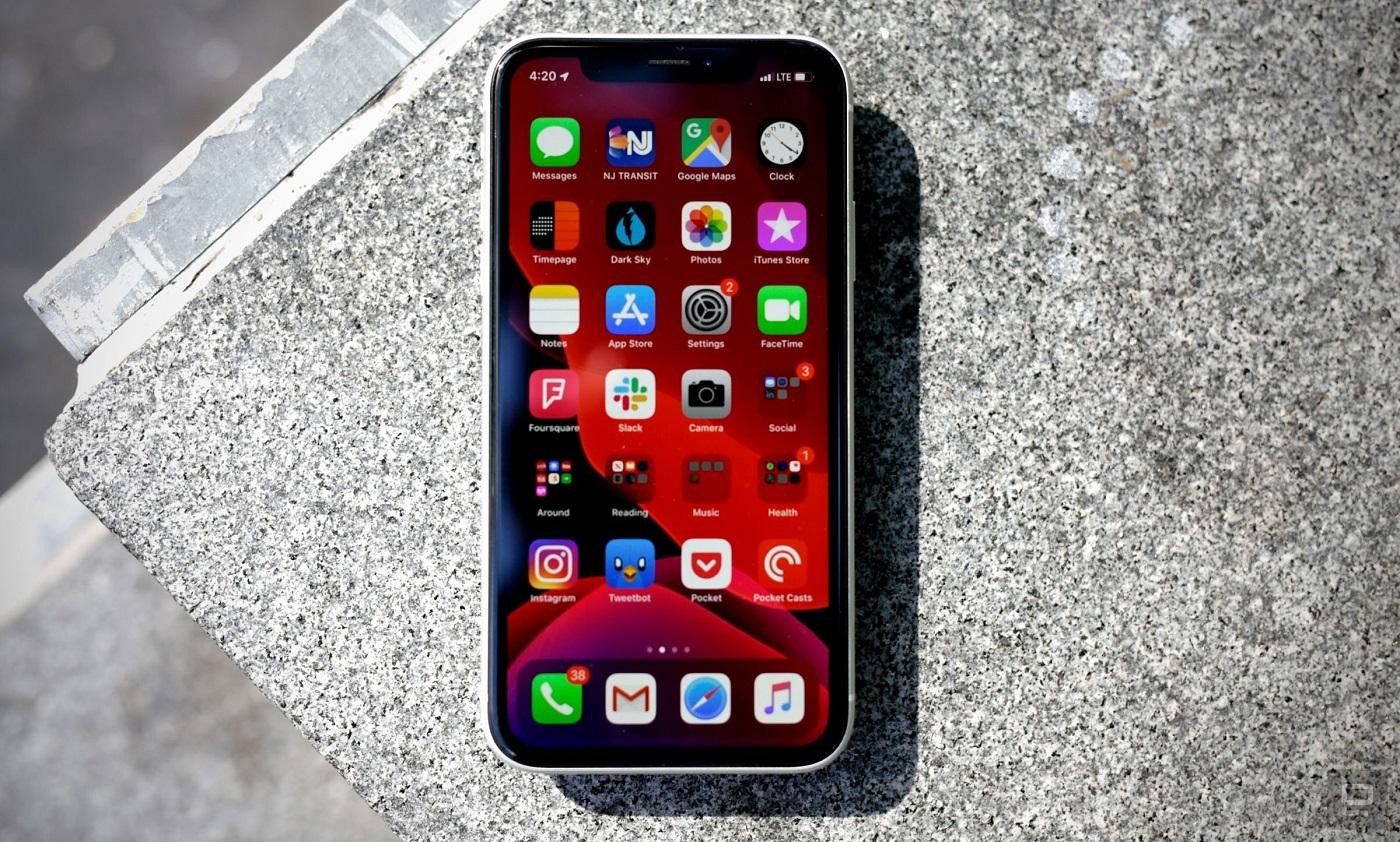 Вместе сначалом мировых продаж флагманов iPhone 11, компания Apple выпустила финальные версии операционных систем iOS 13 иWatchOS6. Рассказываем, что вних нового икак установить.