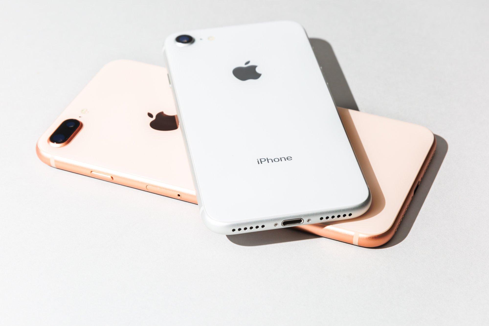 ТОП-10 лучших смартфонов 2017 года: бюджетные, недорогие и флагманские смартфоны | Канобу - Изображение 16