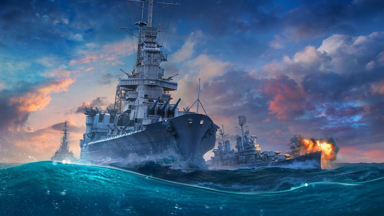 "Картинки по запросу ""world of warships"""