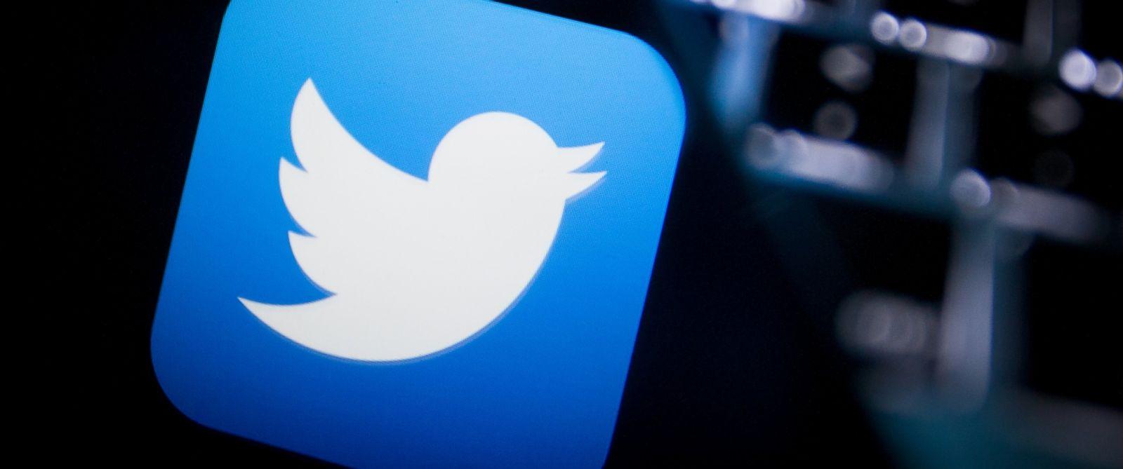 Секретный аккаунт Елбасы и Твиттер аккаунты госслужащих и госорганов