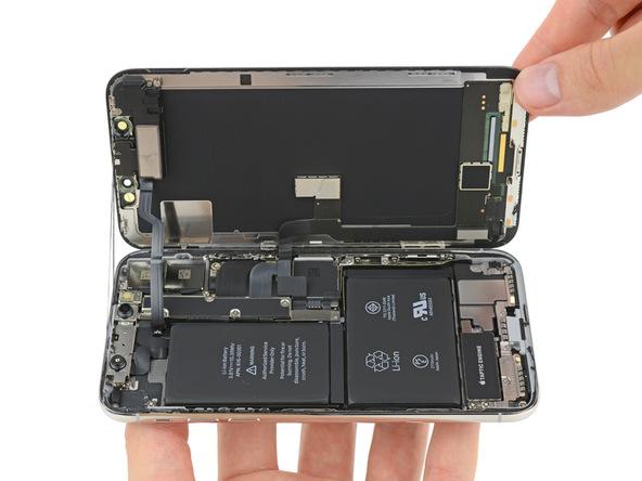 Мнение. Почему смартфоны изжили себя иперестали быть интересными | Канобу - Изображение 5