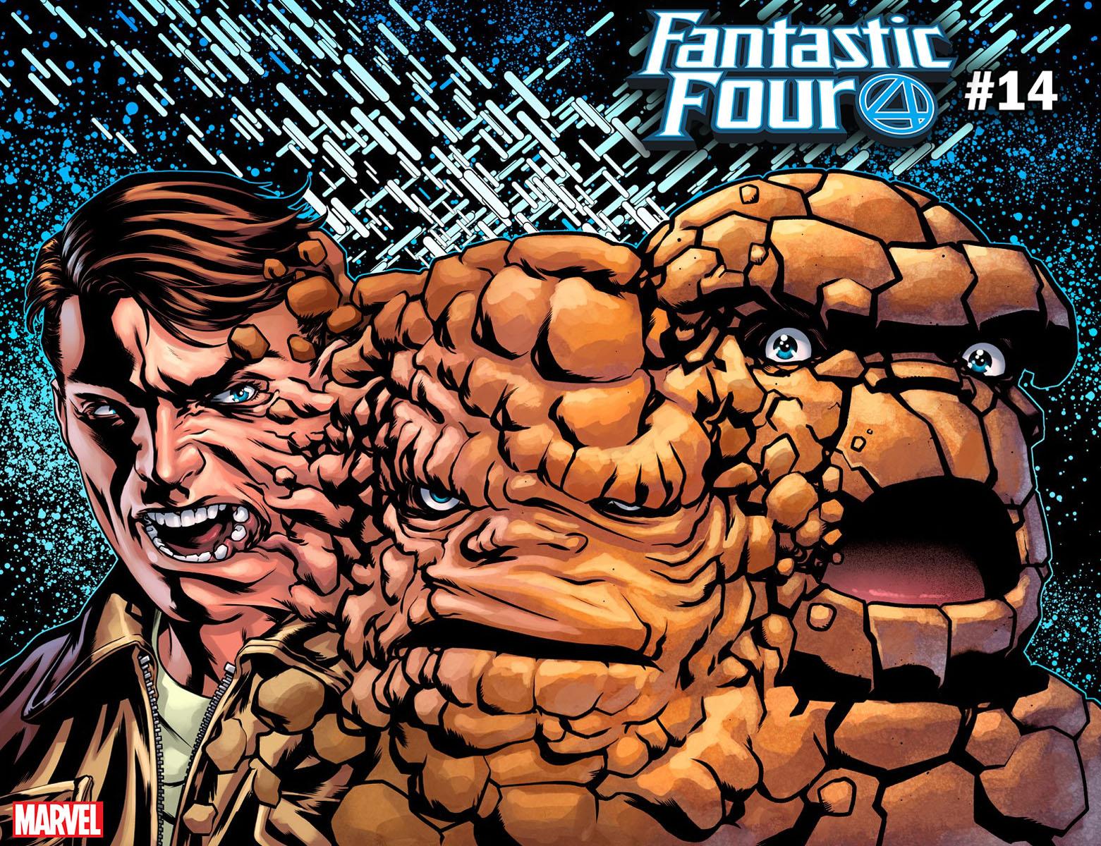 Самую странную серию альтернативных обложек Marvel посвятила трансформации Халка | Канобу - Изображение 3