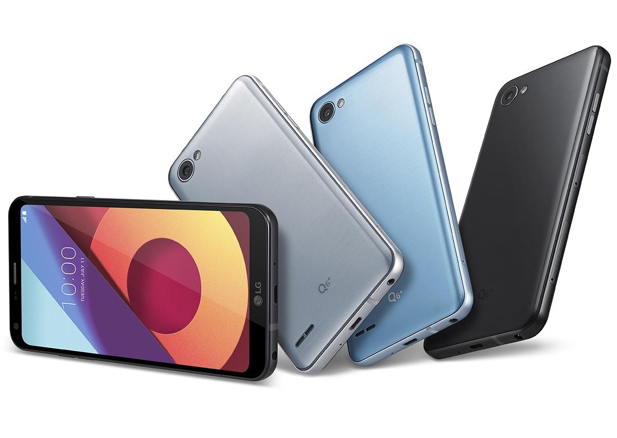 ТОП-10 лучших смартфонов 2017 года: бюджетные, недорогие и флагманские смартфоны | Канобу - Изображение 5