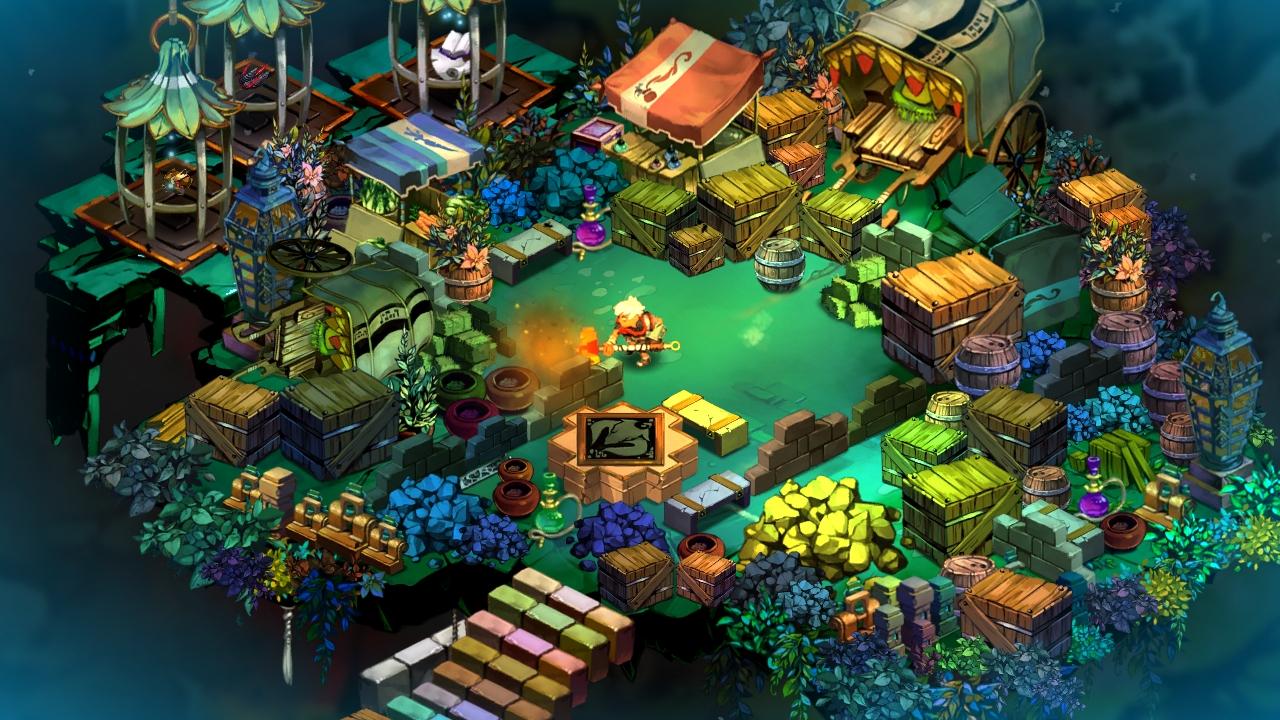 Порты Игр на Android и iOS - Лучшие Хиты - …