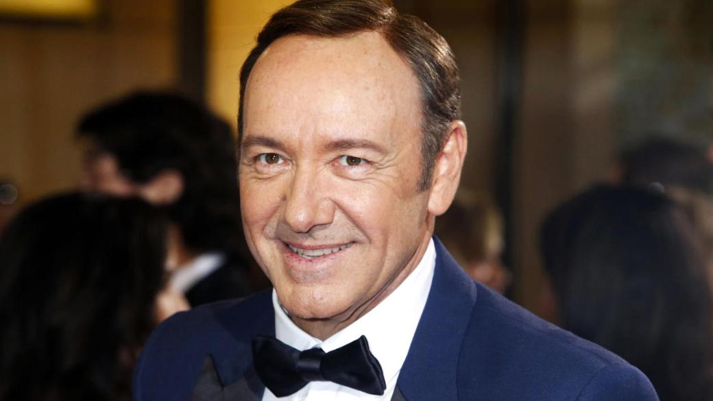 Гомосексуалисты актеры люди икс