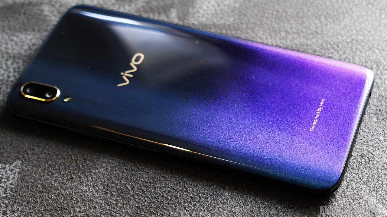 Картинки по запросу Vivo Apex 2019
