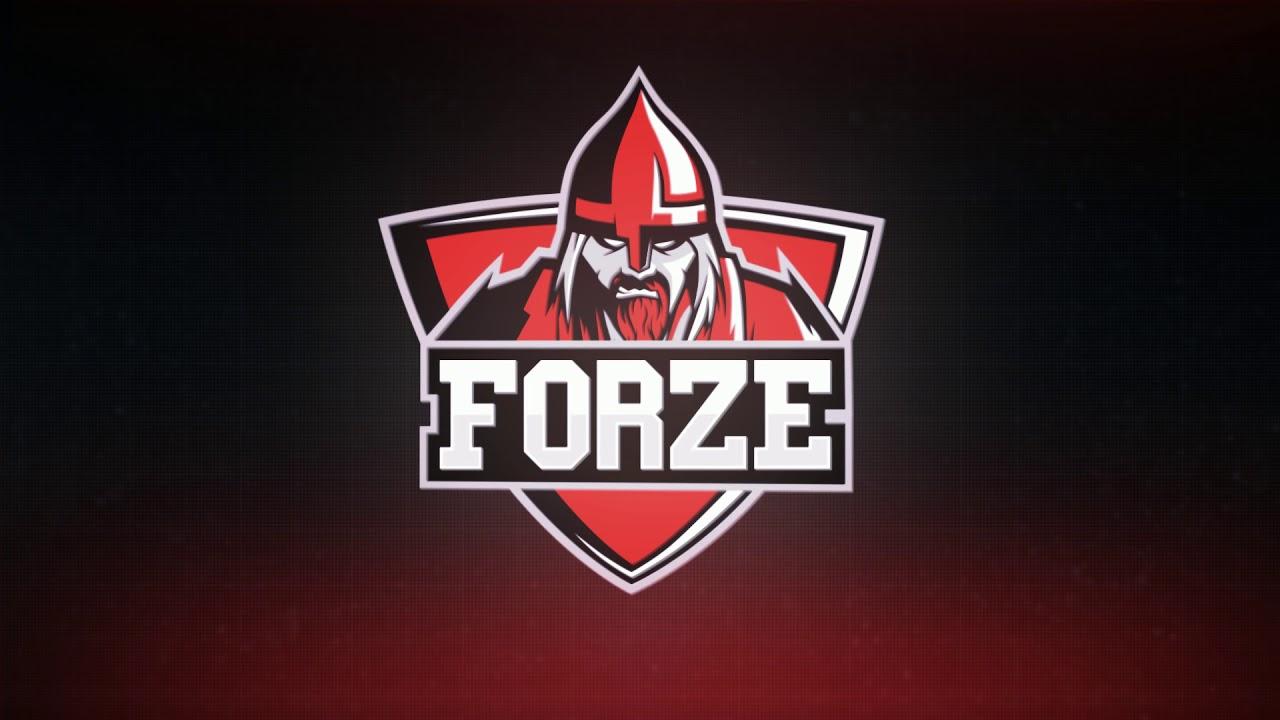 Российская команда по CS:GO forZe опоздала на матч. Такое с ними произошло уже во второй раз | Канобу