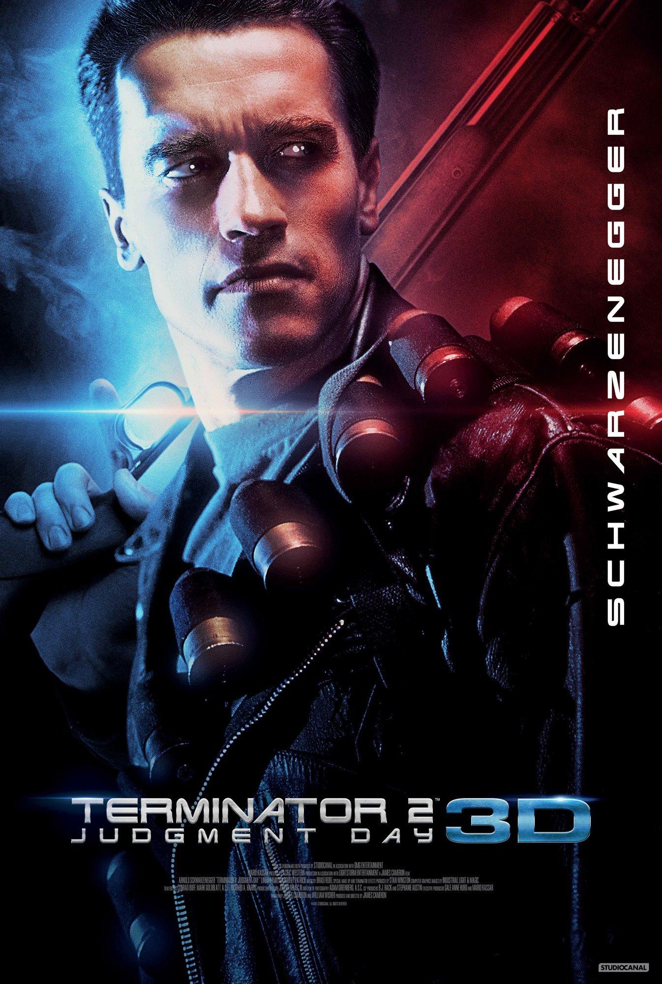 титаник в 3d новый фильм