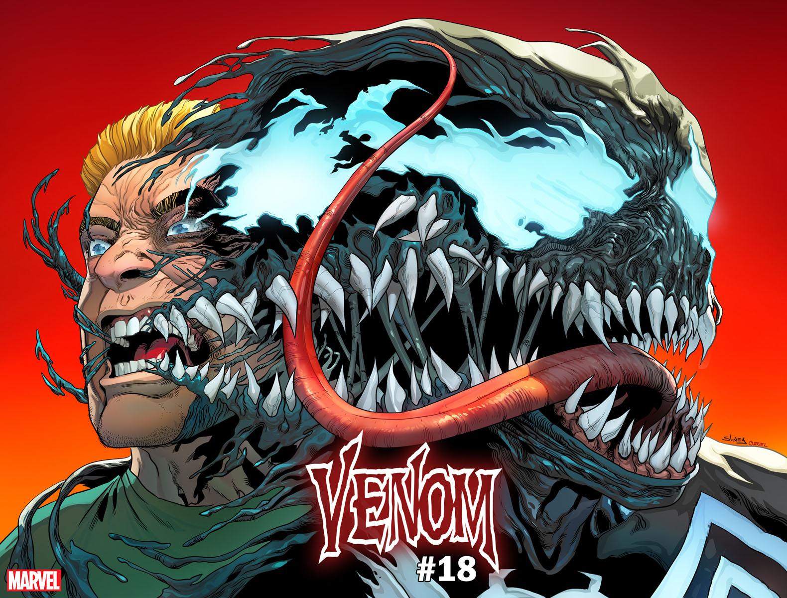 Самую странную серию альтернативных обложек Marvel посвятила трансформации Халка | Канобу - Изображение 4
