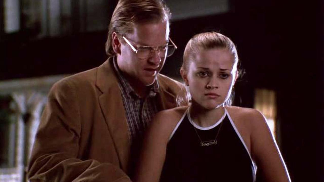 Смотреть фильм безопасный секс лучшие сцены 2004