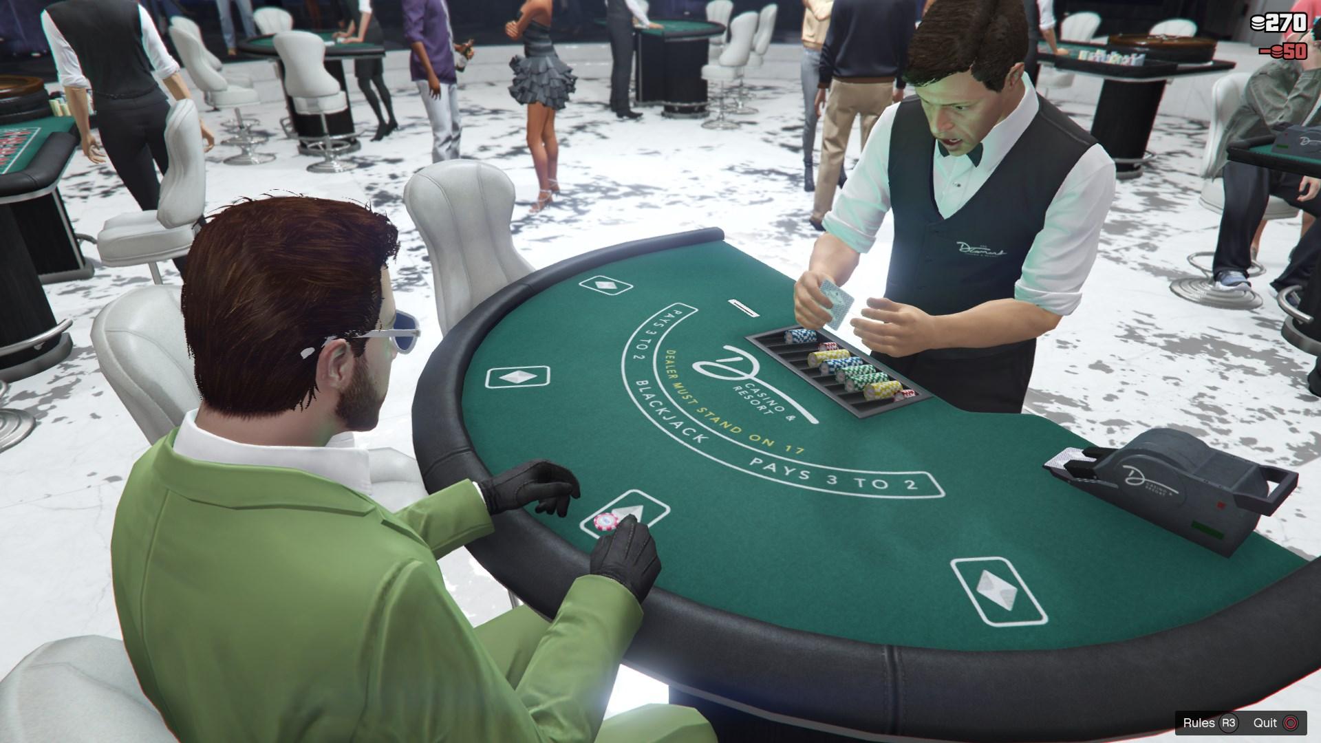 Поиграть игровые автоматы бесплатно клубнички