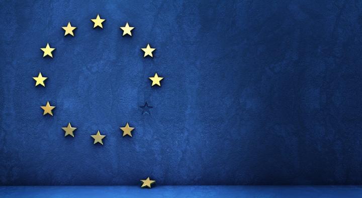 Зачем нужна Европейская федерация киберспорта? Ведь игры регулируются разработчиками | Канобу