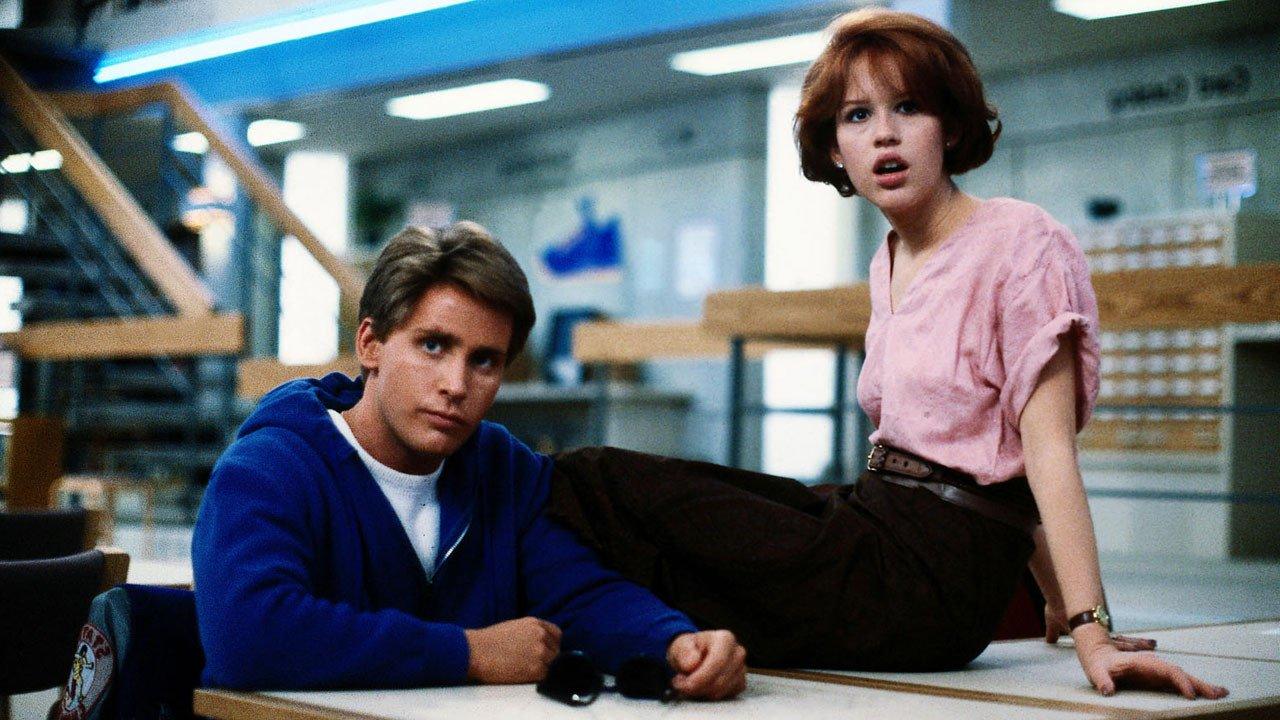 лучшие фильмы про подростков школу и школьную любовь