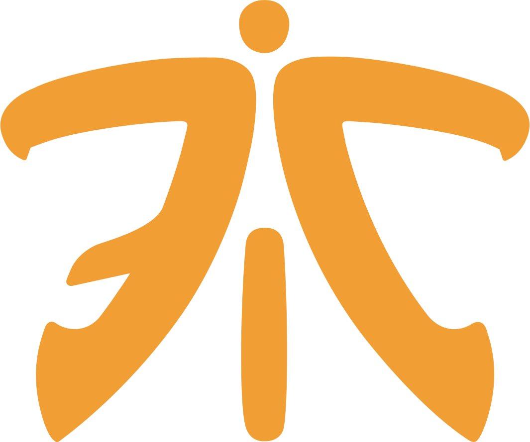 Известный киберспортивный клуб провел ребрендинг логотипа и формы. Фанаты — в восторге! | Канобу - Изображение 13285