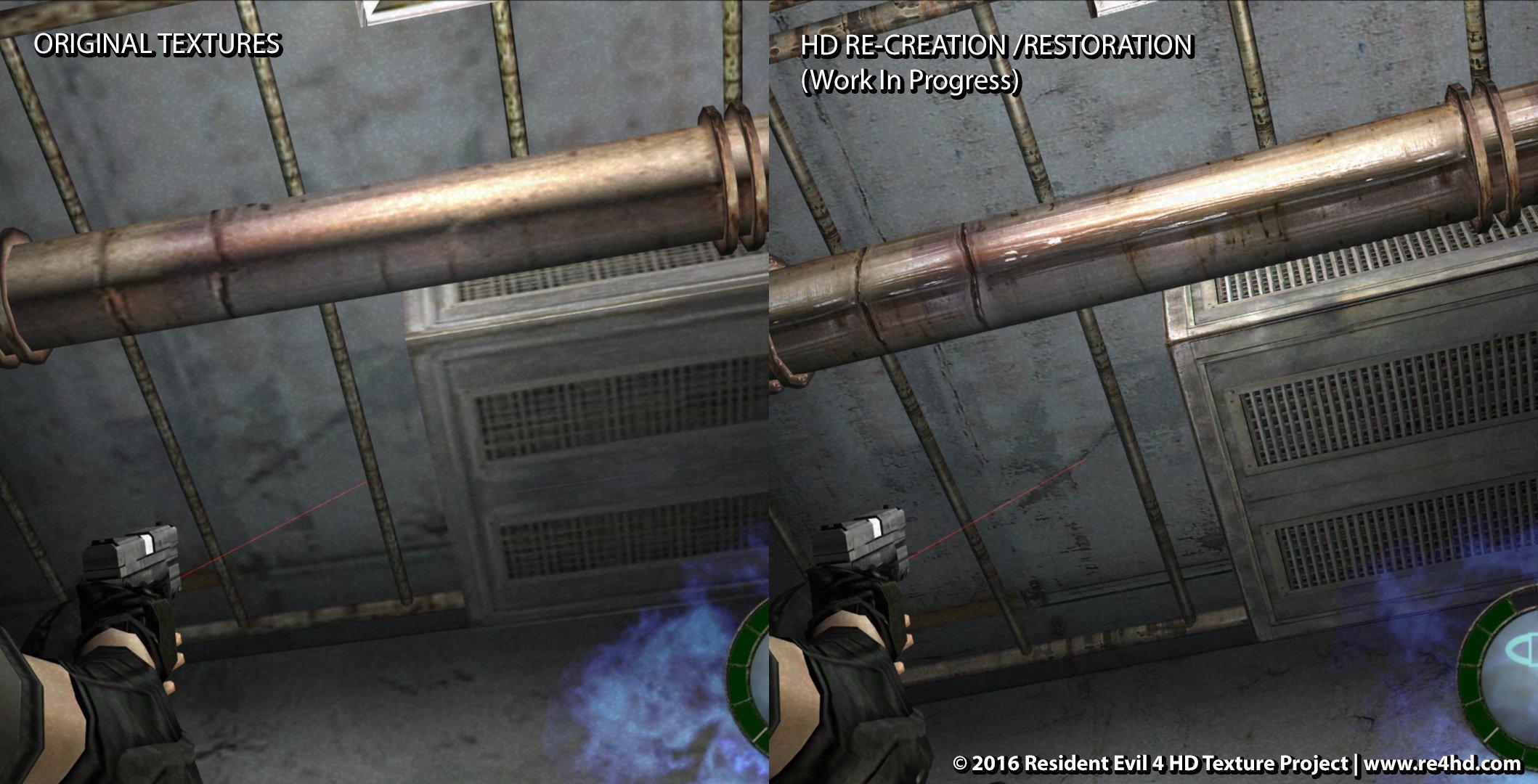 скачать resident evil 4 через торрент xbox 360 - Prakard