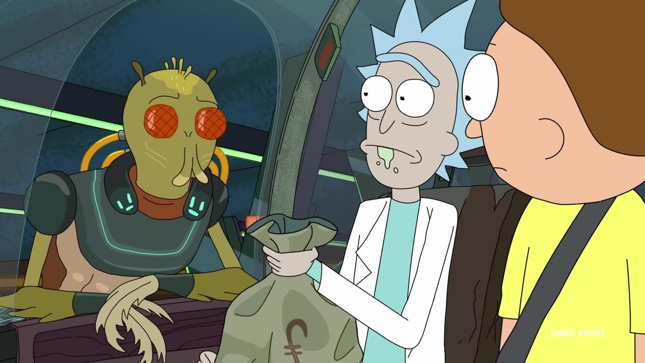 Обои очки, Smith, Morty Smith, Morty, Рик и Морти, Sanchez, rick, костюмы, Мультфильм, Rick and Morty, Rick Sanchez. Фильмы foto 16