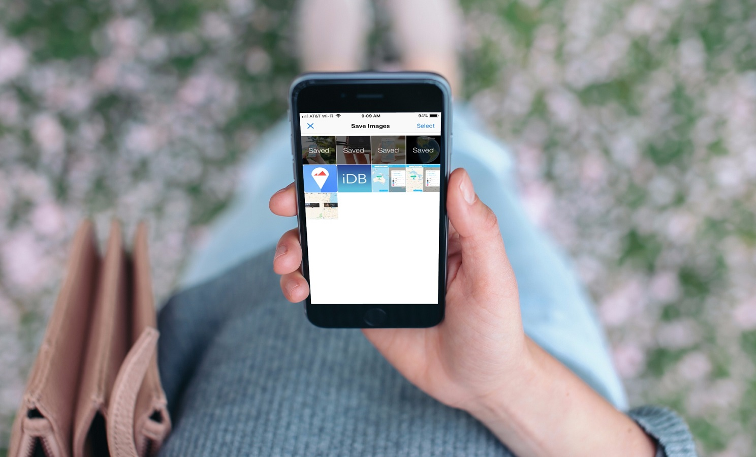 Мобильный интернет с лимитом скачивания