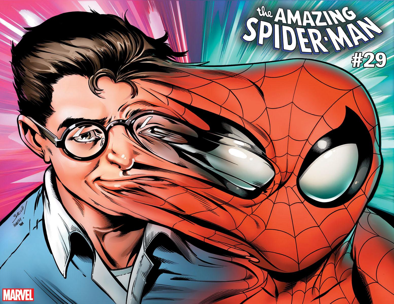 Самую странную серию альтернативных обложек Marvel посвятила трансформации Халка | Канобу - Изображение 2