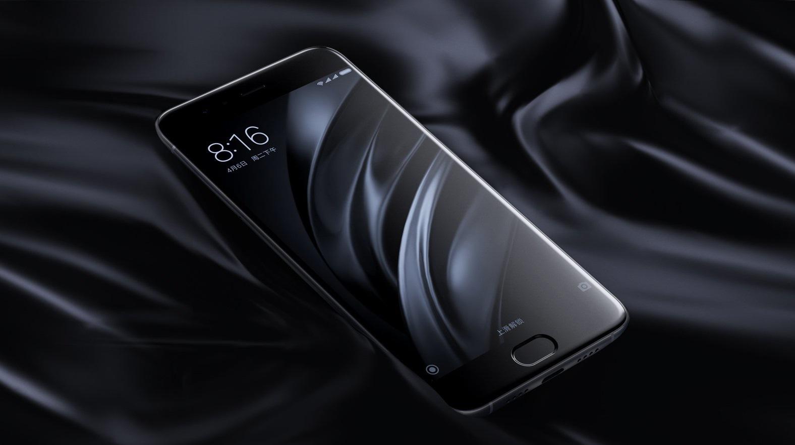 ТОП-10 лучших смартфонов 2017 года: бюджетные, недорогие и флагманские смартфоны | Канобу - Изображение 11