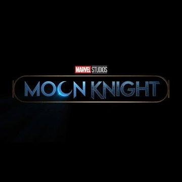 На Disney+ выйдут сериалы про Женщину-Халка и Лунного рыцаря | Канобу