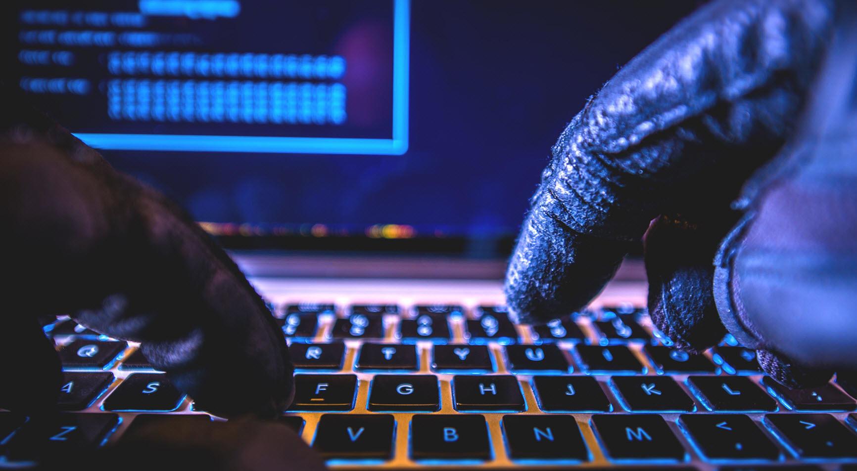 Cryptopia Discloses Vague Estimate of Stolen Crypto