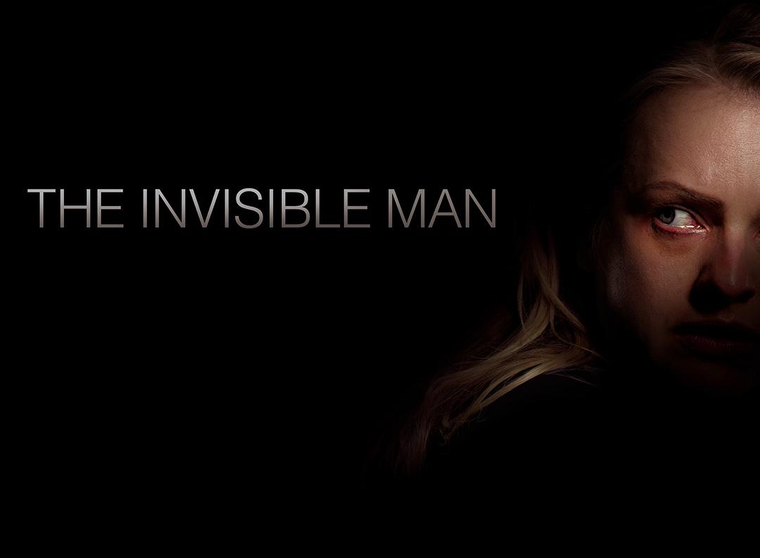 """Картинки по запросу """"человек невидимка  2020 постер"""""""