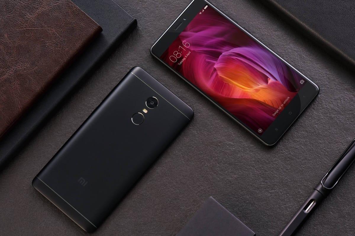 ТОП-10 лучших смартфонов 2017 года: бюджетные, недорогие и флагманские смартфоны | Канобу - Изображение 1