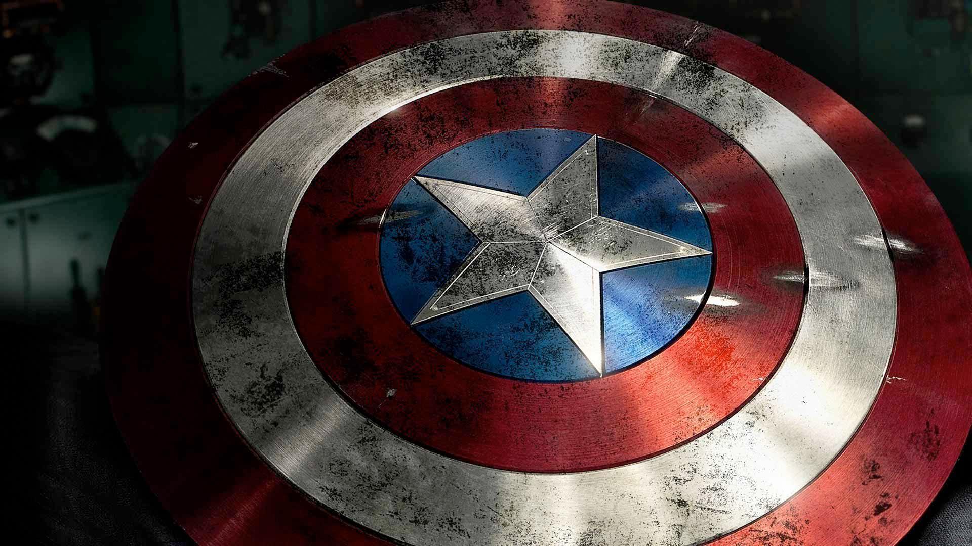 Новый постер «Мстителей: Финал» посвятили оружию супергероев | Канобу
