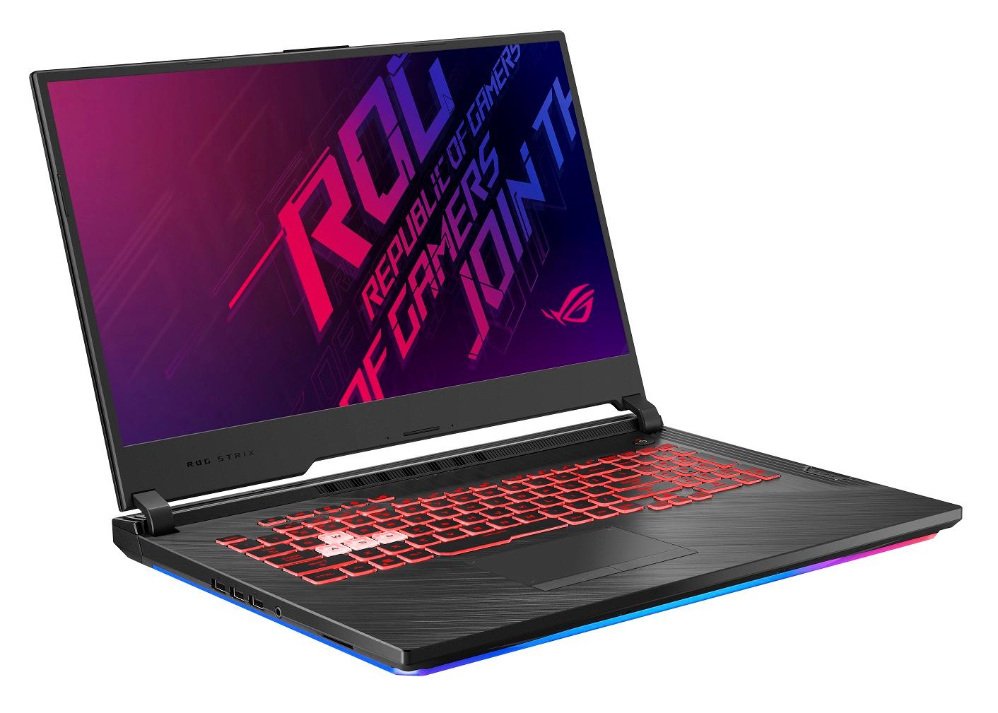 Недорогие игровые ноутбуки 2020 - ТОП-10 лучших по цене и качеству | 1009x1412