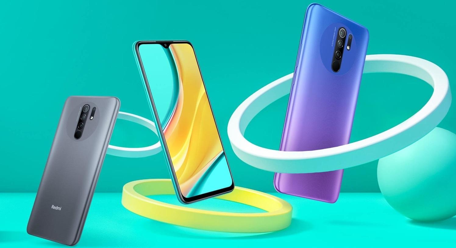 Презентация Xiaomi вРоссии: смартфон Redmi 9, MiSmart Band 5, роутеры, монитор иэлектросамокаты | Канобу - Изображение 7888