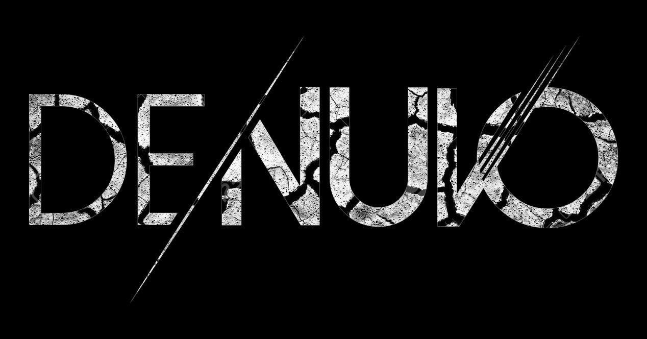 Ютубер замерил, насколько Denuvo ухудшает производительность и замедляет загрузку игр