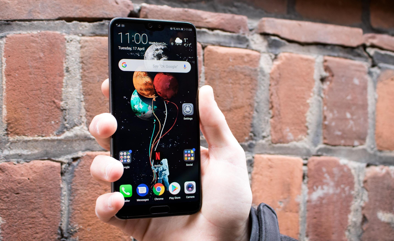 Опубликован список 49 смартфонов Huawei и Honor, которые точно получат EMUI 9.1 | Канобу