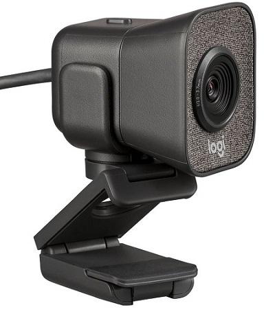 Веб камера популярные модели работа в козловка