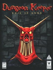Dungeon Keeper