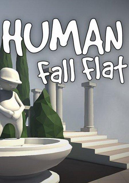 Human: Fall Flat