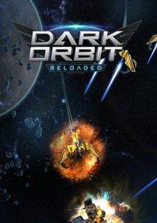 DarkOrbit Reloaded