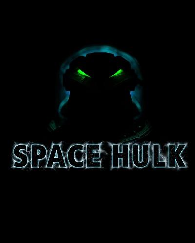 Warhammer 40,000: Space Hulk
