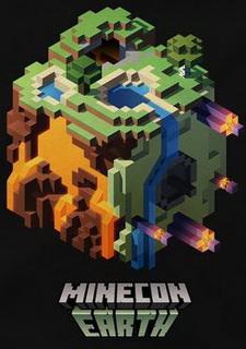 Minecraft: Earth