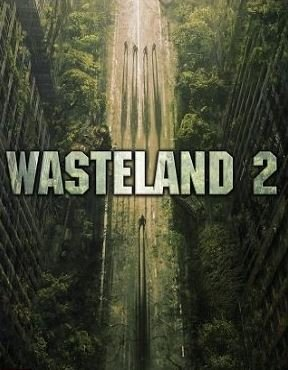 Wasteland 2 Director's Cut