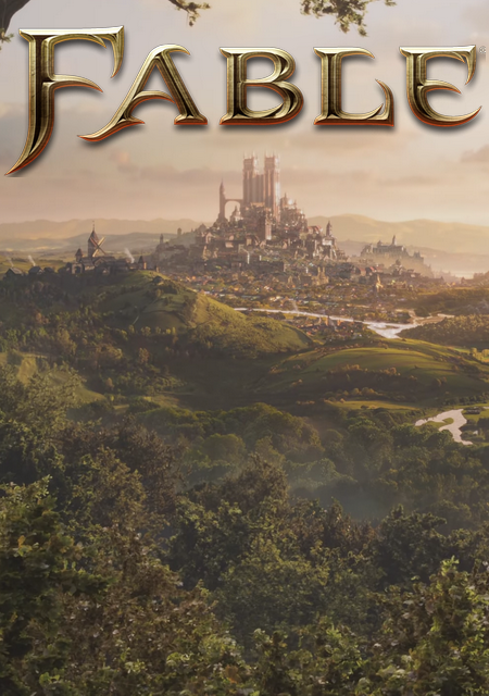 Fable (2021)