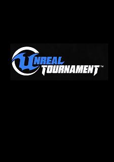 Unreal Tournament (2019)