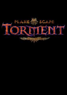 Planescape: Torment - Enhanced Edition