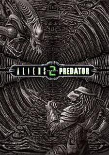 Alien versus Predator 2